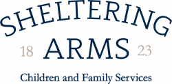 Sheltering Arms Children and Family Services