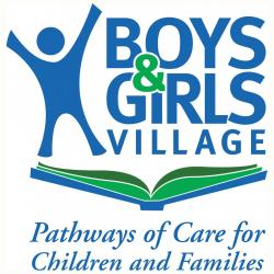 Boys & Girls Village