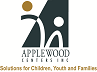 Applewood Centers, Inc