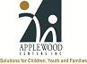 Applewood Centers, Inc
