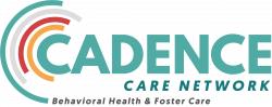 Cadence Care Network