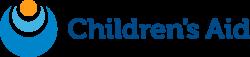 Childrens Aid