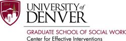 Center for Effective Interventions
