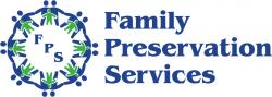 Family Preservation Services of Virginia