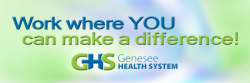 Genesee Health System