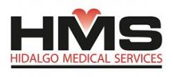 Hidalgo Medical Services