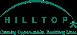 Hilltop Community Recources