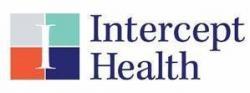 Intercept Health