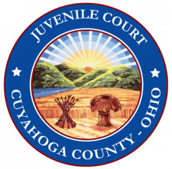 Cuyahoga County Juvenile Court