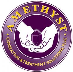 Amethyst Consulting & Treatment Solutions, PLLC