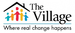 The Village for Families and Children