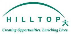 Hilltop Community Resources