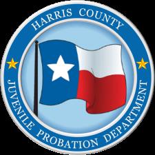 Harris County Juvenile Probation