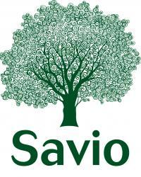 Savio House