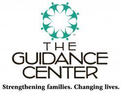 The Guidance Center