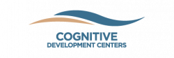 Cognitive Development Center of Seaside