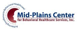 Mid-Plains Center for Behavioral Health Services Inc