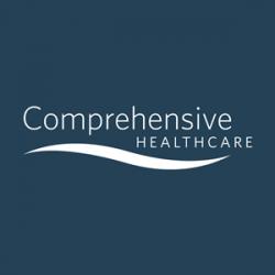 Comprehensive Healthcare