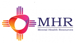 Mental Health Resources, Inc.